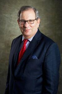 Jan Kleineman